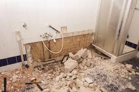 umbau badezimmer badezimmer umbauen wohnen einrichten badumbau
