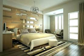 chambre adulte petit espace idee de couleur de chambre idee couleur d couleur de chambre adulte