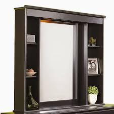 Bedroom Furniture Dresser With Mirror by Bedroom Furniture Sets Black Dressers For Sale Vanity Makeup