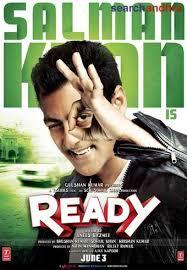 ready full movie 2011 buy at best price