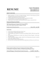 resume format template for job description resume sle responsibilities of java developer in resume senior