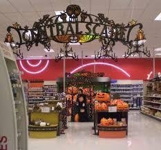 target halloween decor diy halloween disney halloween decorations