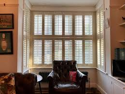 tier on tier shutters southampton hampshire shuttersouth