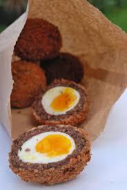 cuisine anglaise recette cuisine anglaise traditionnelle 53 images la gastronomie et la
