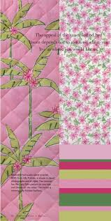 Lilly Pulitzer Home by Bedroom Recommended Bedding Ideas By Lilly Pulitzer Bedding