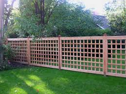 cheap easy dog fence with 3 popular dog fence options roy home