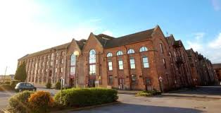 2 bedroom apartment for rent in brton 2 bedroom flats for sale in burton on trent staffordshire rightmove