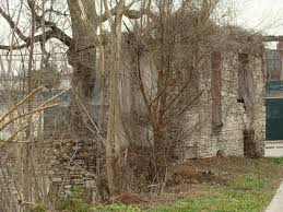 old stone building lafayette square u2013 st louis patina