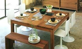 table ronde cuisine alinea vintage 2 personne table ronde cuisine