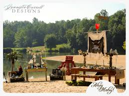pirate party let s a pirate party celebrating everyday with