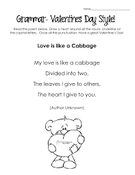 jack prelutsky thanksgiving poem poems valentine u0027s day kids silly valentine u0027s day poems for