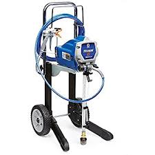 amazon paint by numbers black friday graco magnum 262800 x5 stand airless paint sprayer power paint