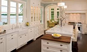 uncategorized ikea kitchen cabinets cost splendid how much do