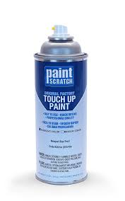 amazon com 2015 kia soul newport blue pearl ku9 touch up paint