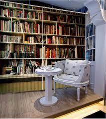 Living Room Bookcase Online Get Cheap Modern Kids Bookshelf Aliexpress Com Alibaba Group