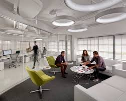 Conference Room Interior Design 113 Best Office Design Images On Pinterest Office Designs