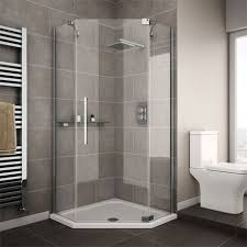 Edwardian Bathroom Ideas 9 Best Badkamers Images On Pinterest Bathrooms Bathroom Ideas
