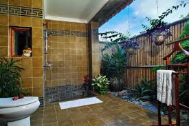 outdoor bathroom ideas outdoor bathroom plans 1000 ideas about outdoor pool bathroom on