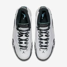 jordan ferrari white ajordanxi your 1 source for sneaker release dates air jordan 14