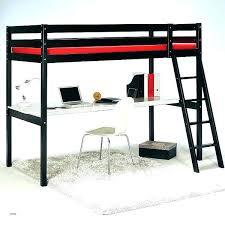 lit mezzanine avec bureau conforama lit mezzanine avec bureau integre conforama mezzanine bureau lit