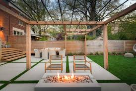 Home Design Expo 2017 by Backyard Living Expo 2017 U2013 Book A Design Consultation Outdoor