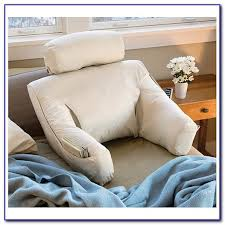 bed rest pillow with arms australia bedroom home design ideas