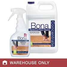 Bona Laminate Floor Mop Bona Hardwood Floor Cleaner Concentrate 128 Oz 32 Oz Refill