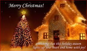 merry wishes 2017 idol