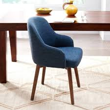 Dining Chair Covers Ikea Chesterfield Dining Chairs Grey U2013 Apoemforeveryday Com