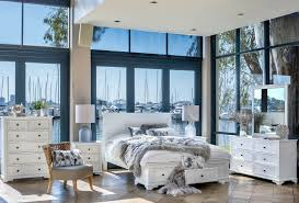 White Timber Queen Bedroom Suite All Our Beds A To Z Archives The Furniture Gallery
