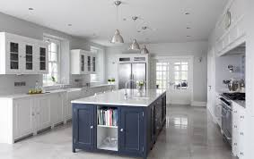neptune kitchen furniture neptune chichester kitchen by deanery furniture kitchen flooring