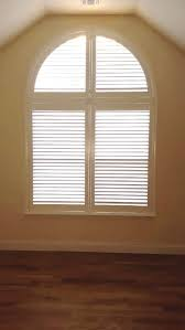 20 best blinds images on pinterest blinds window blinds and