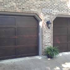 a all style garage door co garage door services 104 sunset ln
