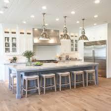 Kitchens Island - best 25 kitchen island stools ideas on pinterest kitchen island