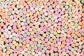 necco sweethearts company iconic candies like necco wafers sweethearts
