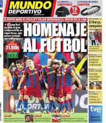 por que tuco alfafar se considera infravalorado cronica deporte valenciano 2007 by superdeporte issuu