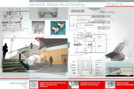 how to become an architectural designer brucall com