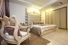 top interior design companies best interior design companies