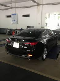 xe lexus cua le roi cần tư vấn mua xe toyota camry 2 5q và mazda 6 all new