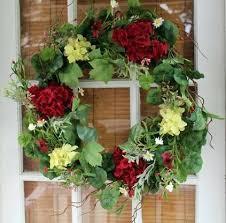 wreath for front door wreaths for front door front door wreath type autumn wreaths front