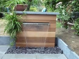 amenagement exterieur piscine un petit point d u0027eau sur une terrasse http www architecte