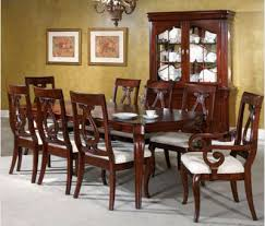 Modest Decoration Broyhill Dining Room Set Marvellous Design - Broyhill dining room set