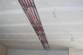 radiante a soffitto energetika srl comfort abitativo