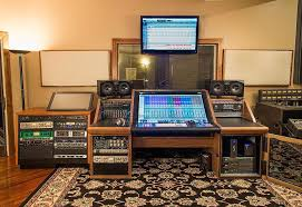 recording studio large desk ikea some ideas choosing recording