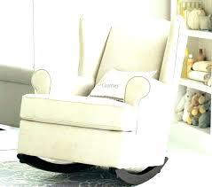 glider chairs for nursery nursery glider chair by glider ideas glider rocking chairs by glider rocker