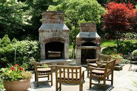 brilliant patio pizza ideas for fresh backyard look patio design
