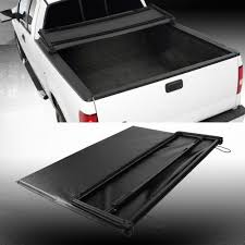 Folding Truck Bed Covers Top 8 Best Truck Bed Covers In 2017 Aka Tonneau Covers Pickup Covers
