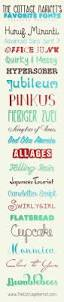 354 best free fonts images on pinterest christmas fonts font
