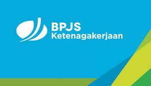 Bpjs Ketenagakerjaan Pelayanan Maksimal Bpjs Ketenagakerjaan Rangkul Puskesmas