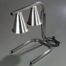 22 best professional heat lamps for commercial restaurants images